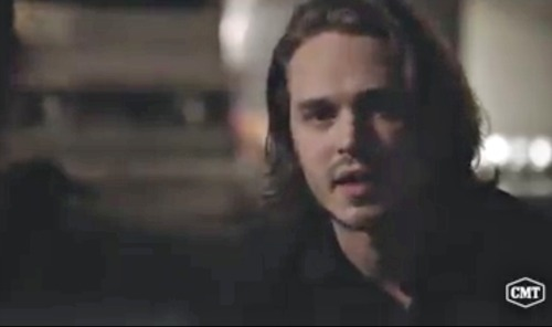 "Nashville Recap 1/12/17: Season 5 Episode 3 ""Let's Put It Back Together Again"""