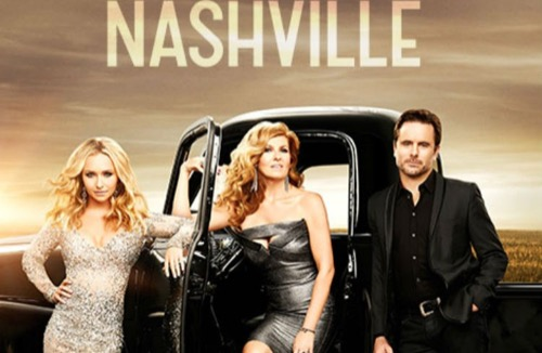 Nashville Season 5 Premiere Air Date Revealed: Moves To CMT January 2017 With 2-Hour Special