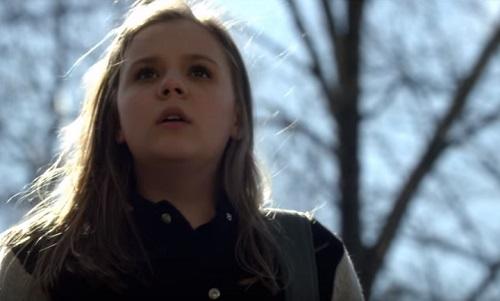 Nashville Season 5 Spoilers: Scarlett Shares Baby News With Damien - Daphne Spirals - Danger And Death Coming