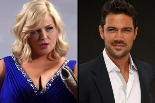 General Hospital Spoilers: Kirsten Storms Confirms GH Return – Maxie Back But Marriage Wrecked