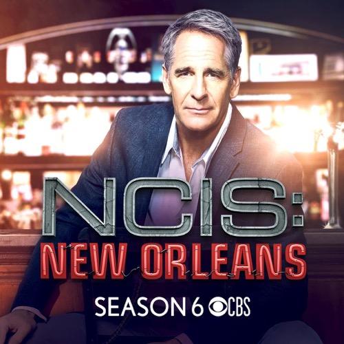 "NCIS: New Orleans Recap 04/23/19: Season 5 Episode 21 ""Trust Me"""
