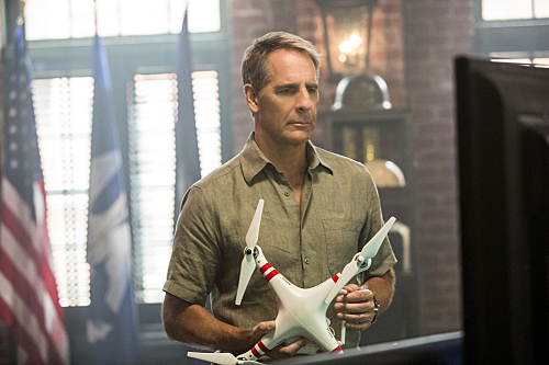 "NCIS: New Orleans Recap 10/13/15: Season 2 Episode 4 ""I Do"""