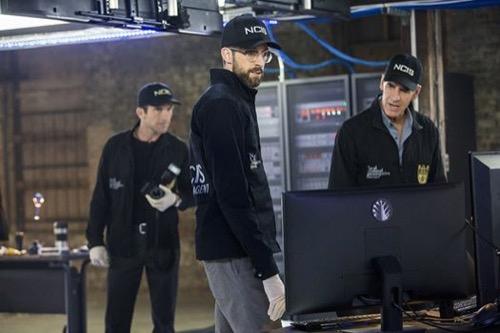 "NCIS: New Orleans Recap 2/21/17: Season 3 Episode 15 ""End of the Line"""