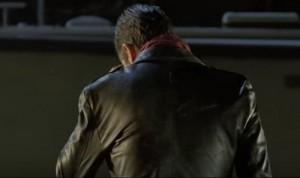 The Walking Dead Season 6 Finale Spoilers – Negan's Monologue Before He Kills One of Rick's Group