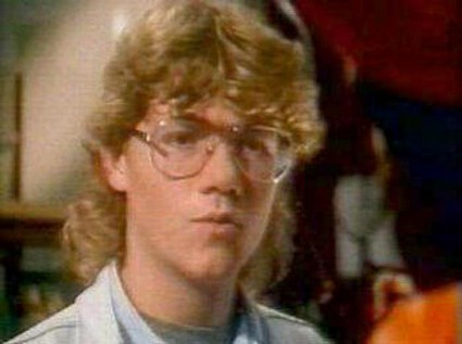 """Wheels"" Of Degrassi Fame Died....Over Four Years Ago!"