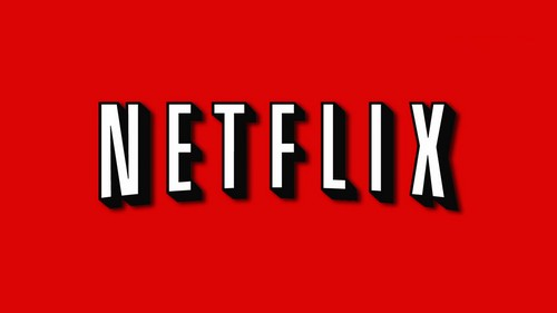 What's a Good Movie To Watch On Netflix - Add These Films To Your Netflix Queue In April & May 2016!