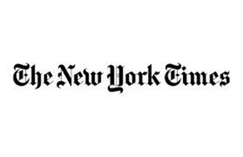 NEW YORK TIMES WEBSITE DOWN: Syrian Electronic Army Hacks New York Based Social Media And News Outlets