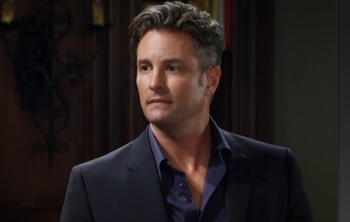 'General Hospital' Spoilers: Daphne Assists With Cassadine Island Search - Shocking Nikolas Discovery – Nick Stabile Returns?