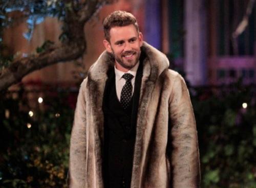 'The Bachelor' 2017 Spoilers: Nick Viall Sleeps With Several Season 21 Women - Romance Gone?