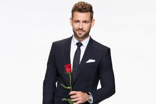 The Bachelor Spoilers: Nick Viall Gets Contestant Pregnant, Winner Vanessa Grimaldi Cancels Engagement