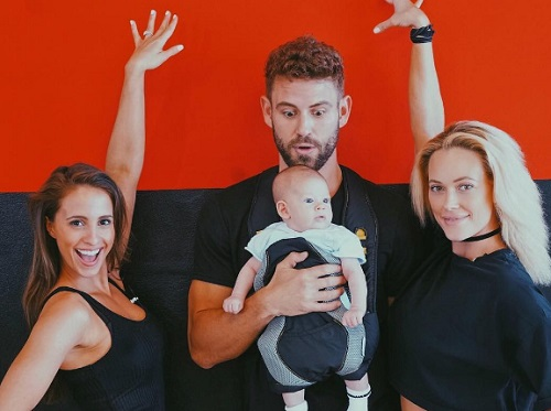 'The Bachelor' Nick Viall And Vanessa Gimaldi Break-up: Visa Complications Forcing Vanessa Back To Canada?