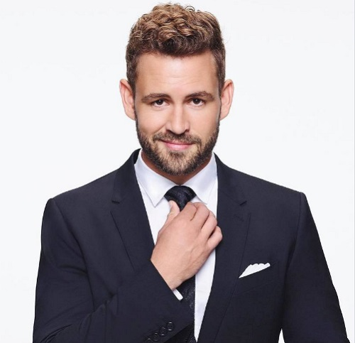 Who Won The Bachelor 2017 Spoilers: Nick Viall's Final Four And Season 21 Winner Revealed