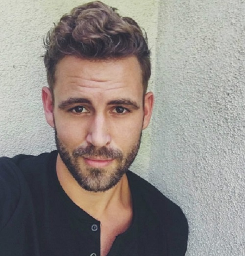 'The Bachelor' 2017 Spoilers: Nick Viall's Final Four And Season 21 Winner Revealed