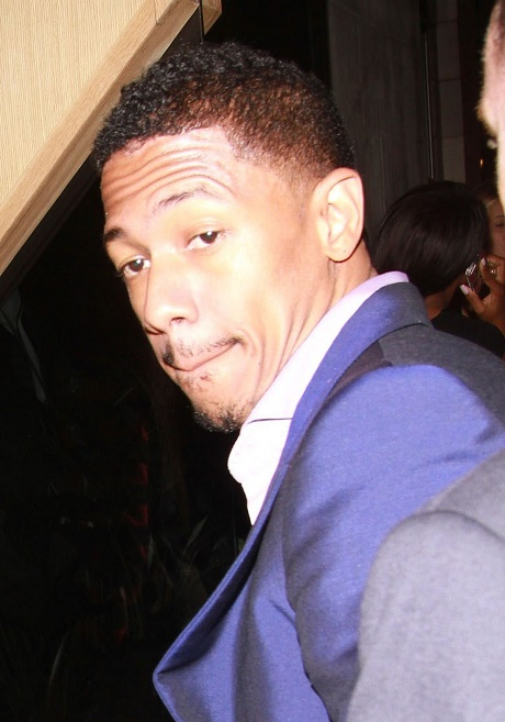 Nick Cannon, Amber Rose Dating Secretly: Hide Hook-Ups From Mariah Carey, Wiz Khalifa So Divorces Don't Get Messy!
