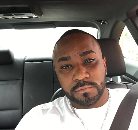 Nick Gordon Won't Pay $36 Million Charges In Bobbi Kristina Brown Death Lawsuit: Too Broke, Shrugs Off Court Orders!