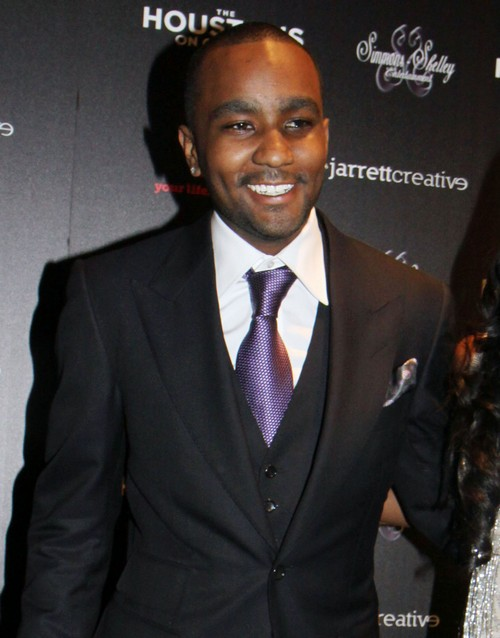 Bobbi Kristina Brown Criminal Case: Nick Gordon Hiding From Police - Cops Trying to Question Suspect