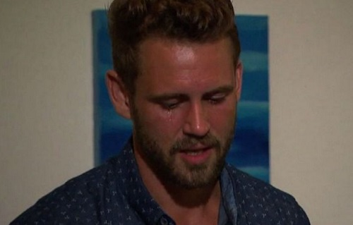 'The Bachelor' 2017 Spoilers: Who Is Nick Viall's Season 21 Winner, No Engagement At Final Rose Ceremony?