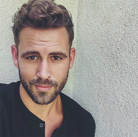 'The Bachelor' Season 21 Spoilers: Producers Highlight Nick Viall's Controversial Side - Explosive Fights, Tears, And Hookups!