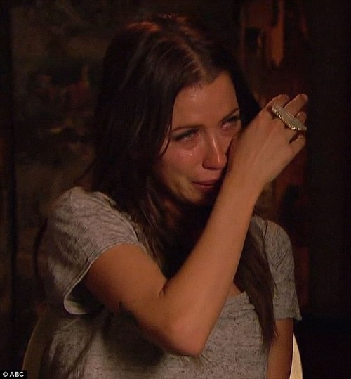 The Bachelorette 2015 Spoilers: Kaitlyn Bristowe and Shawn Booth Break Up After Nick Viall Love Making Airs On TV