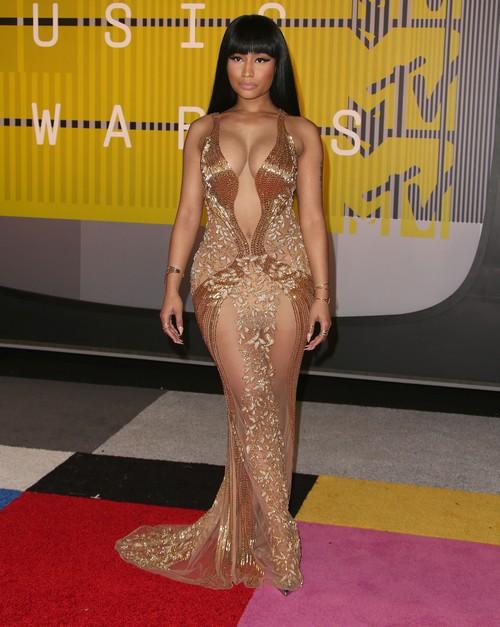 Nicki Minaj Refuses Lil Kim Collaboration: Meek Mill's Efforts Wasted