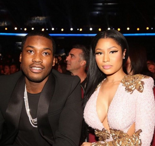 Hep Nicki To Is Or Who Married Dating Minaj initiation, servant