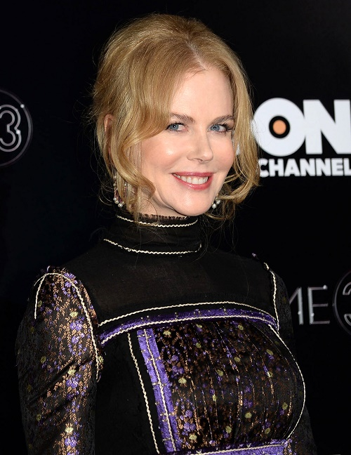 Nicole Kidman, Keith Urban Divorce: Trying To Get Pregnant or Hiring Another Surrogate To Save Marriage?