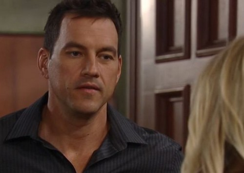General Hospital Spoilers: Is Evil Nikolas Cassadine Brainwashed or an Impostor - Did Helena Plant a Brain Chip in Grandson?