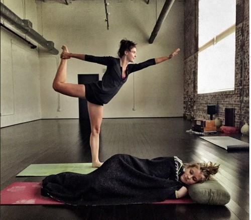 Nina Dobrev and Ian Somerhalder Fooling Around: Nikki Reed Postpones Wedding - Vampire Diaries Trust Issues?