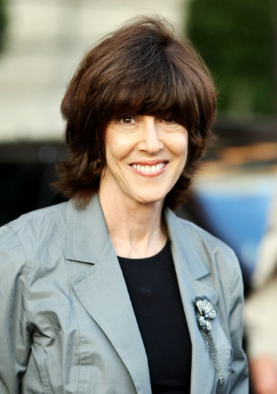 Hollywood Reacts to Nora Ephron's Passing 0627