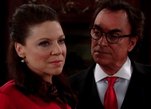 General Hospital Spoilers: Nathan's Paternity Mystery Finally Solved – Biological Father Mission Shocking Reveal