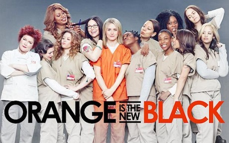 Orange Is The New Black Season 2 Episodes 4 & 5 RECAP