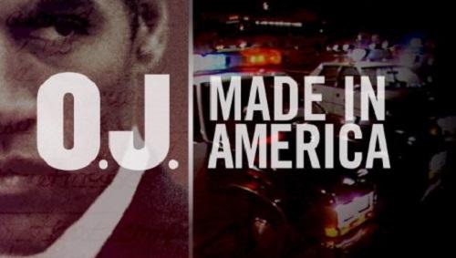 OJ Simpson Documentary Puts Parole In Doubt - OJ Freaking Out In Prison