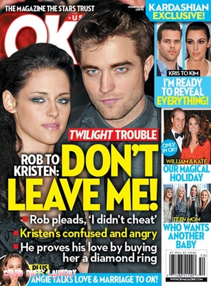 ok-cover-robert-pattinson-dec14