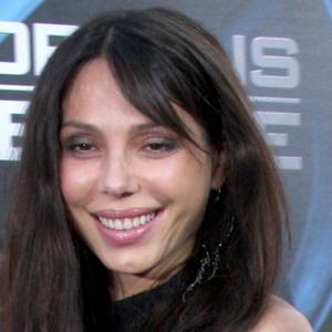 Oksana Threatened Mel's Career In Email