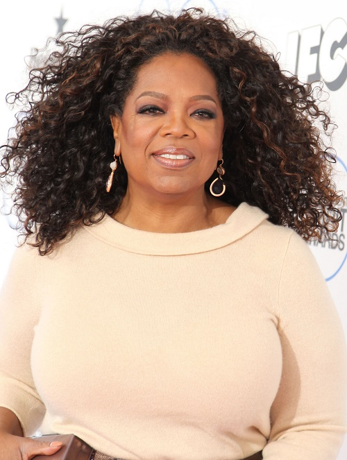 Oprah Winfrey Denied Bruce Jenner Interview: Admits She's Losing Her Professional Motivation - The Downfall Of Oprah?