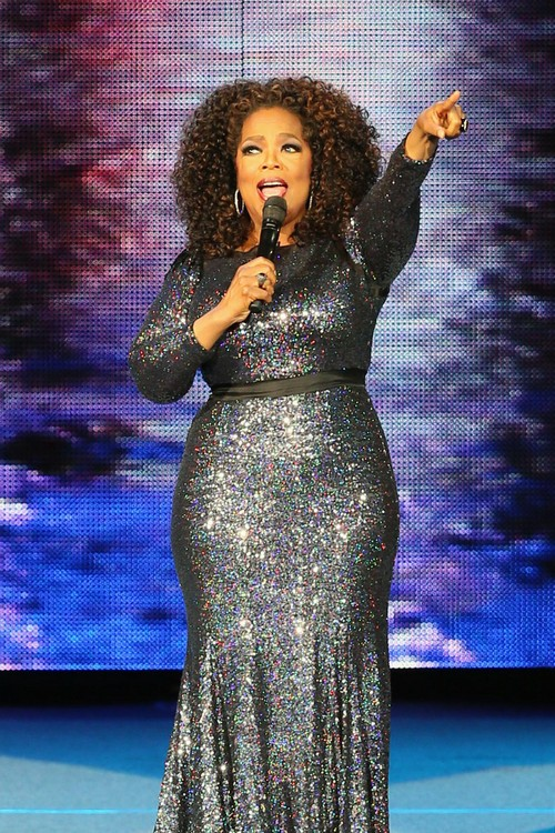 Oprah Winfrey Huge Loss: Fortune Takes $27 Million Hit After Weight Watchers Stock Plunges