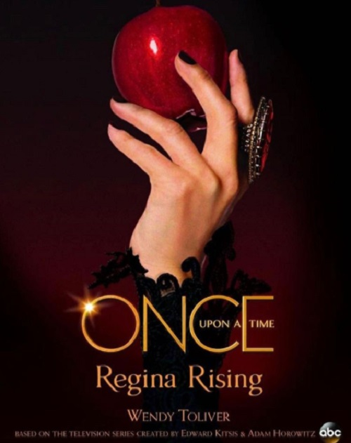 'Once Upon a Time' Pushed To Fridays In ABC's Fall Lineup: Show Doomed?