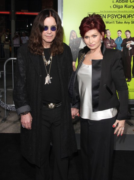 Ozzy Osbourne's Drug and Alcohol Addiction: Find Out What Caused His Relapse