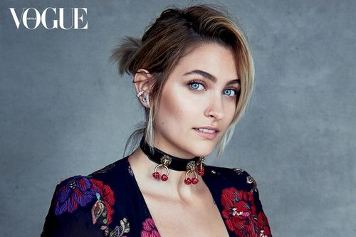 paris-jackson-vogue