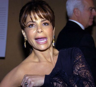 Paula Abdul Predicts American Idol Failure
