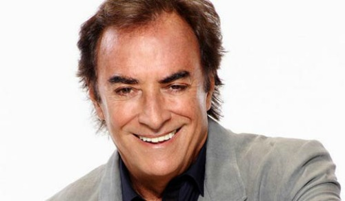 Days of Our Lives Spoilers: Billy Flynn Calls for Thaao Penghlis Return – See His Plan for Andre's Comeback
