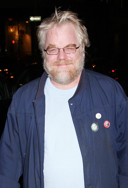 Philip Seymour Hoffman Dead: Heroin Overdose Death - Dies With Needle In His Arm