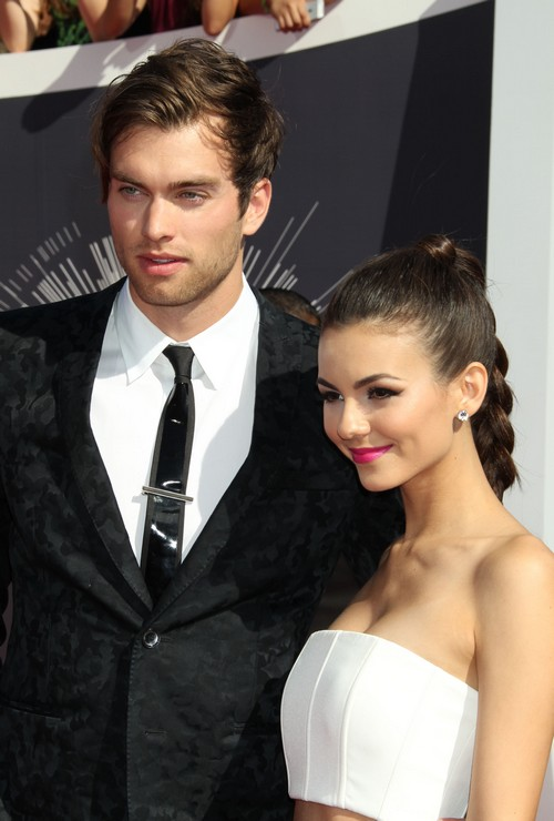'The Bold and the Beautiful' Spoilers: Pierson Fode Joins B&B Cast as Thomas Forrester – Caroline Ditches Ridge for Hot Son?