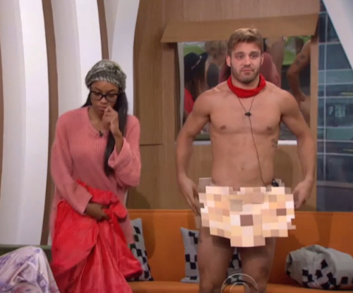 Big Brother 18 Recap 6/26/16: Season 18 Episode 3