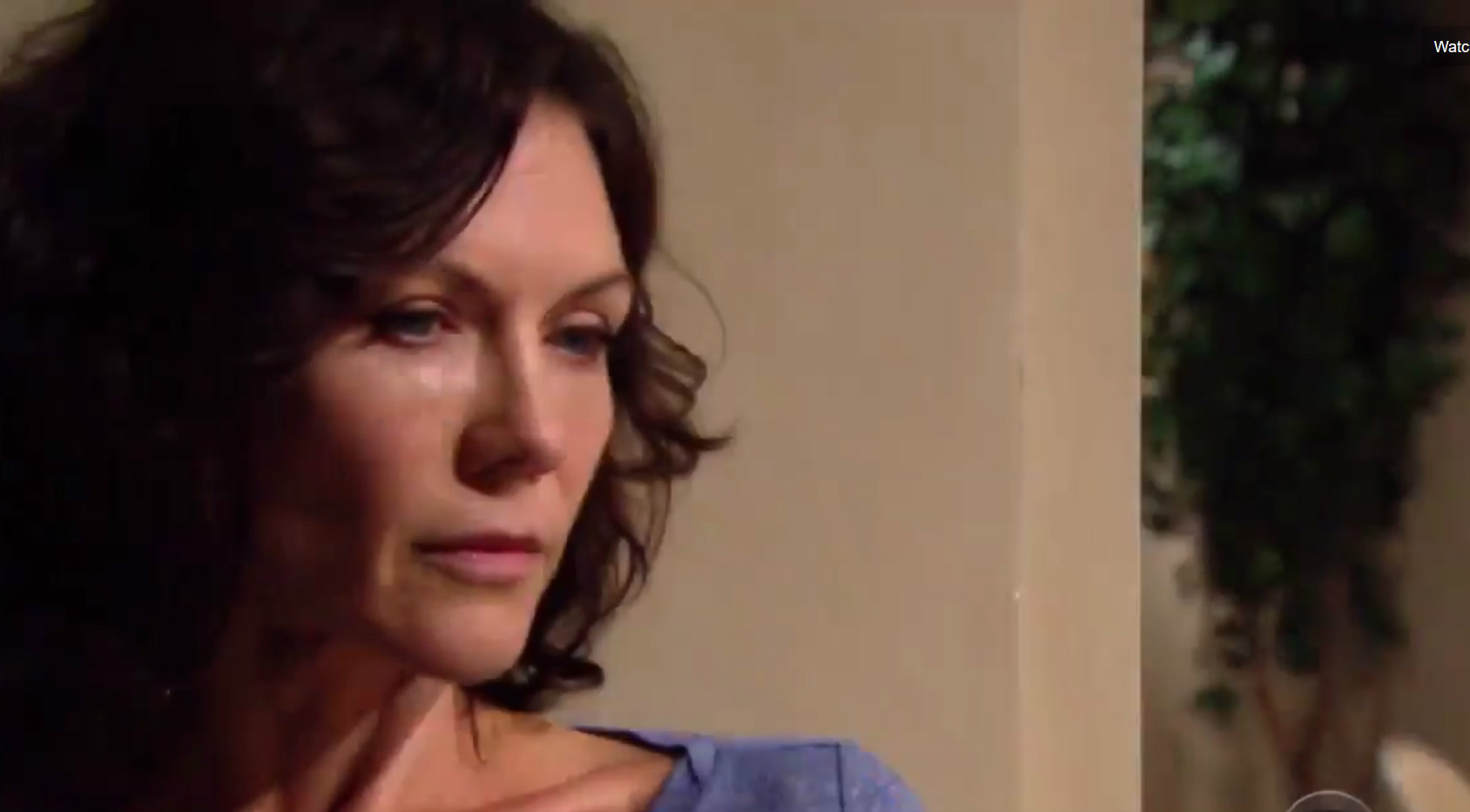 Greg Rikaart Nude throughout the young and the restless spoilers: patty discovered, nick
