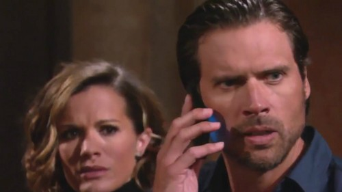 The Young and the Restless Spoilers: Patty Tears Sharon's World Apart - Dylan Never Recovers – Nick Goes Rage Monster