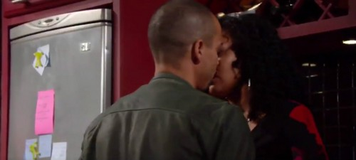 The Young and the Restless Spoilers: Lauren Struggles With Scotty Mystery – Temptation Overwhelms Devon – Jill Dumps Colin