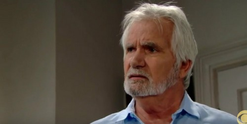 The Bold and the Beautiful Spoilers: B&B Character's Shocking Death – Ridge and Quinn's Exposure Has Fatal Consequences?