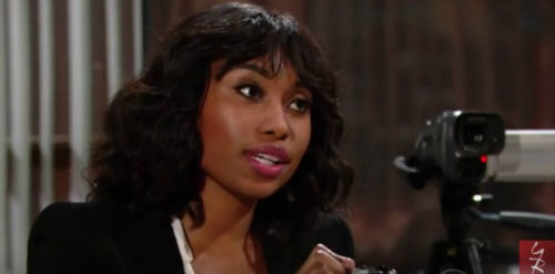 The Young and the Restless Spoilers: Zack Rejects Abby, Sharon Suspicious – Leslie Uses Her Secret Weapon, Cane Horrified