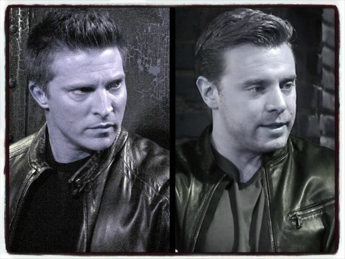 General Hospital Spoilers: The Jason Twin Story Explained At Last - Steve Burton and Billy Miller's Shocking Family Ties